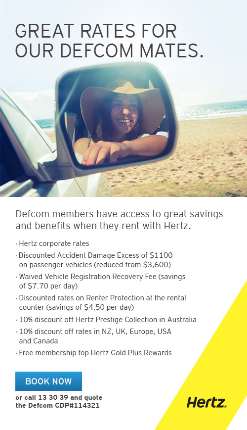 hertz car rental usa