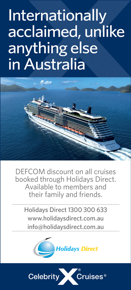 Celebrity Cruise Coupon Code Dental Deals Near Me